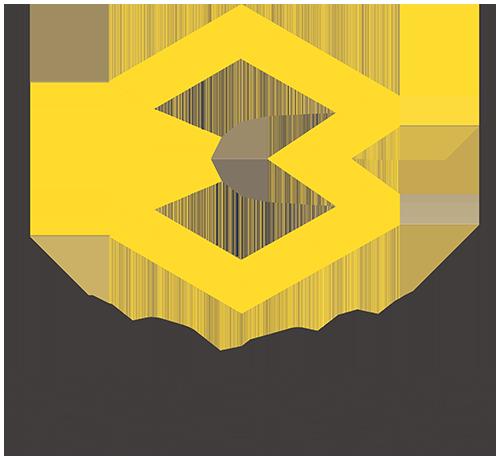 BigDigi.vn