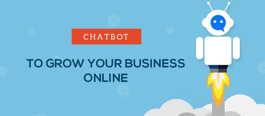 Kết quả hình ảnh cho chatbot automation